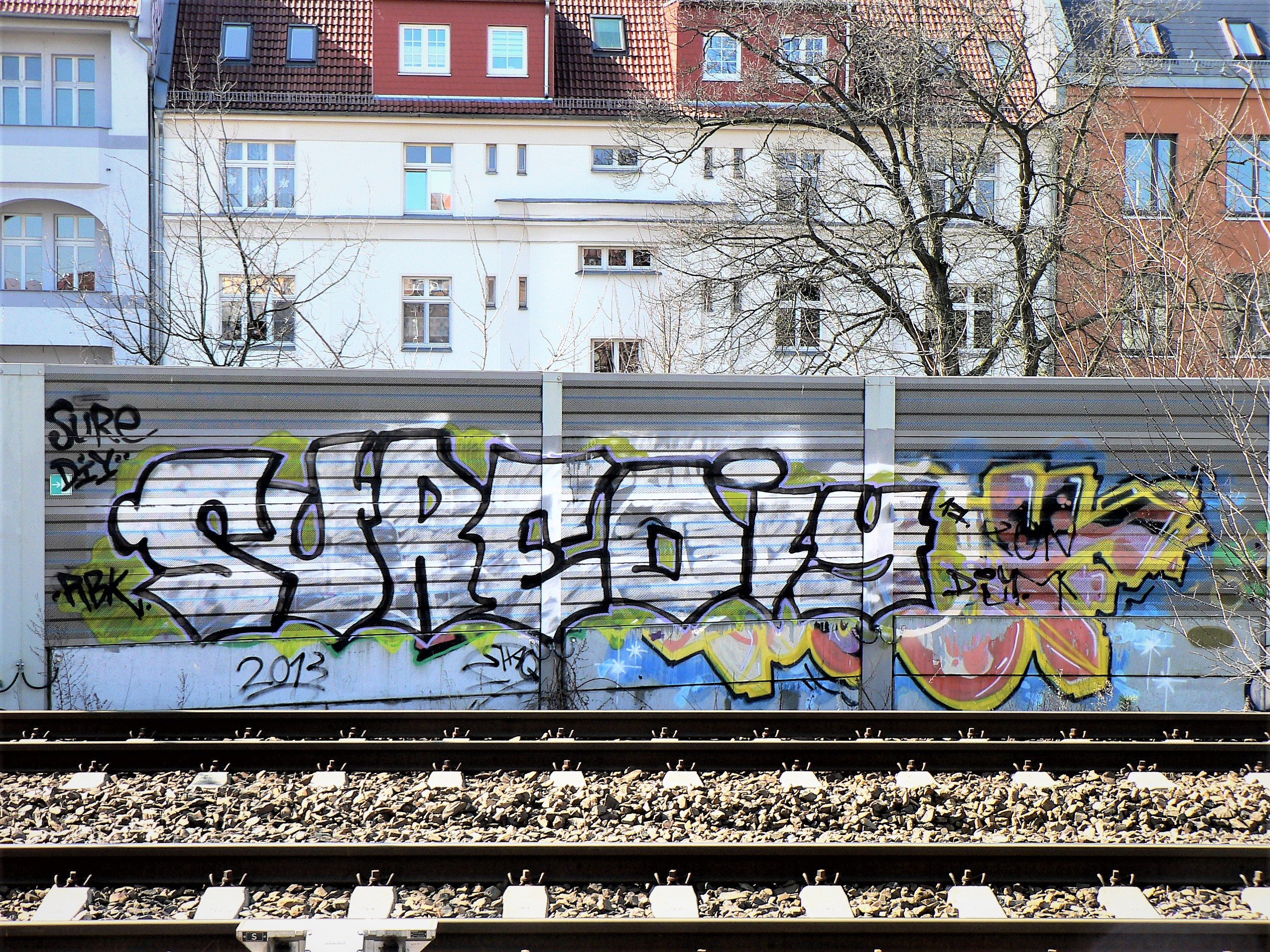 02485 | berliner mauern | berlin, graffiti, writing