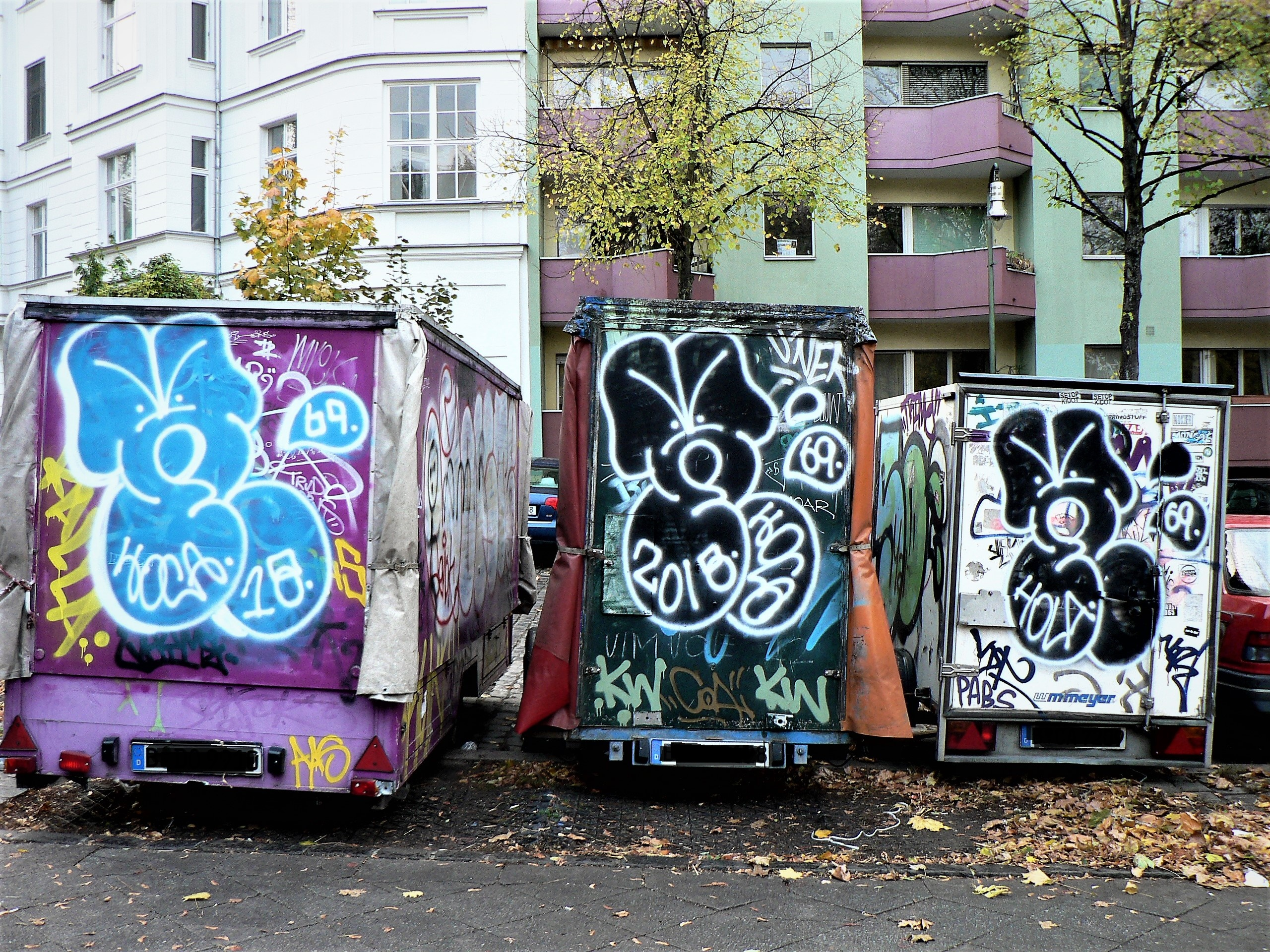 03016 | berliner mauern | berlin, graffiti, spray