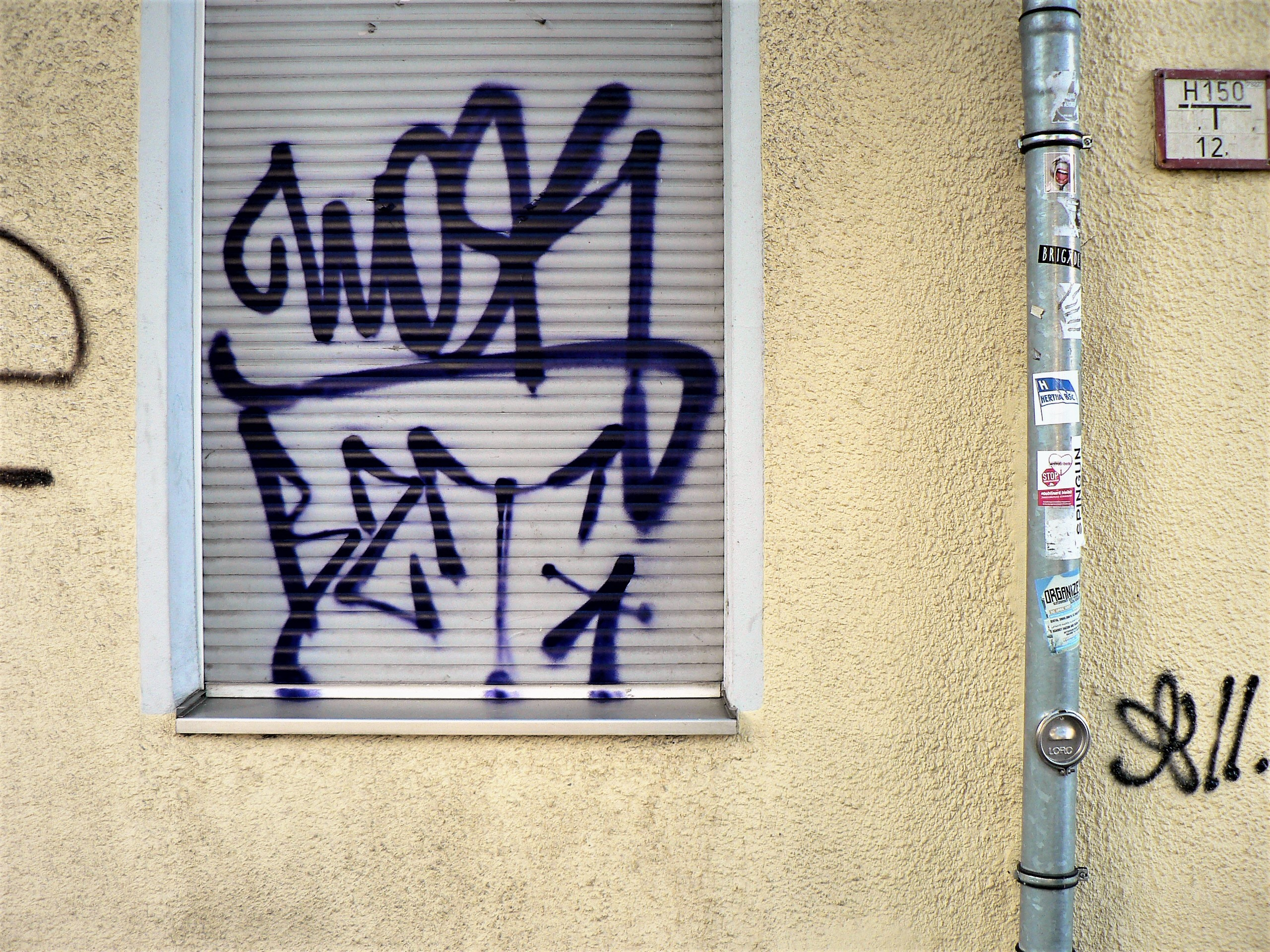 03181 | berliner mauern | berlin, graffiti, spray