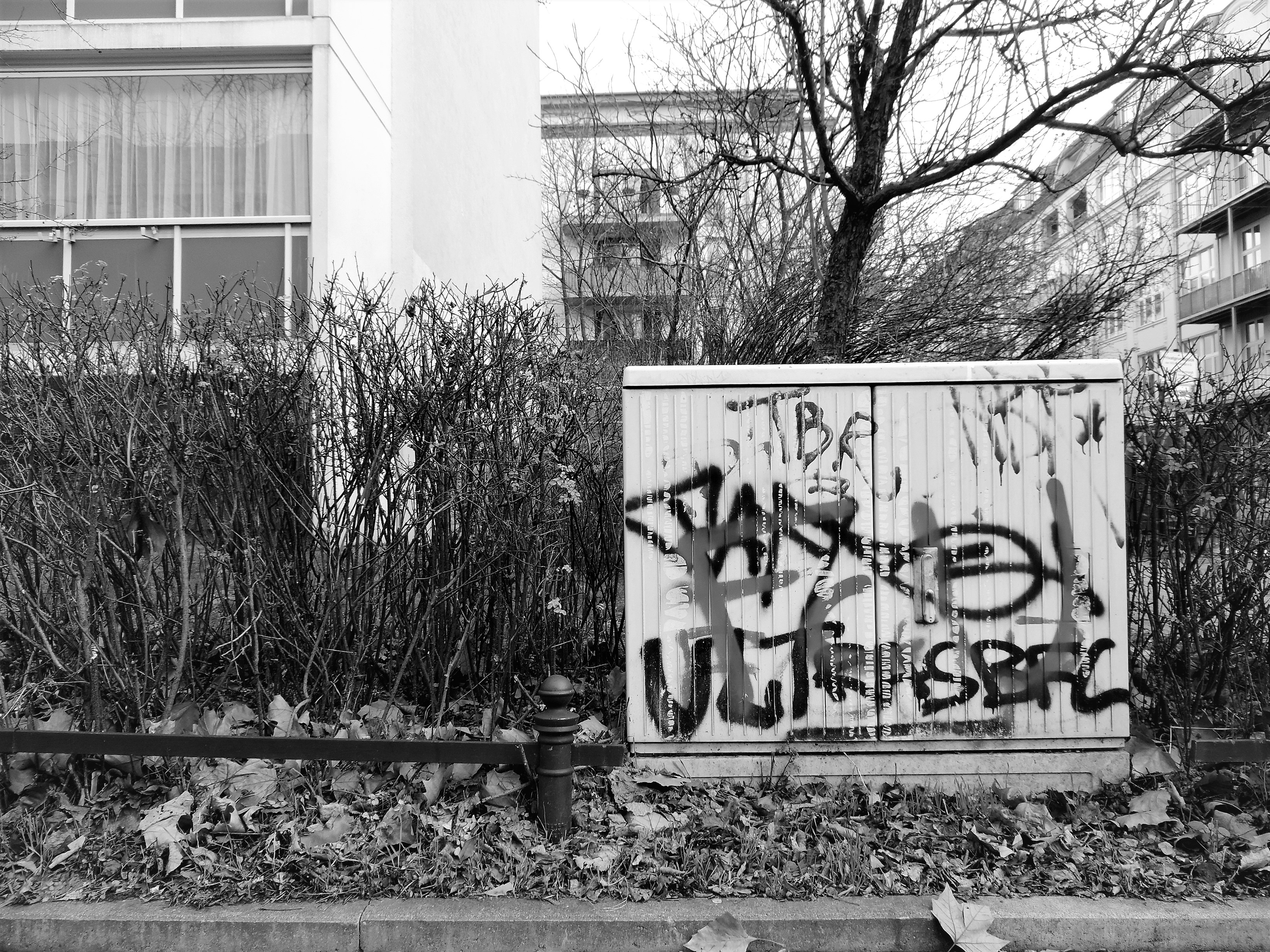 03256 | berliner mauern | berlin, graffiti, spray