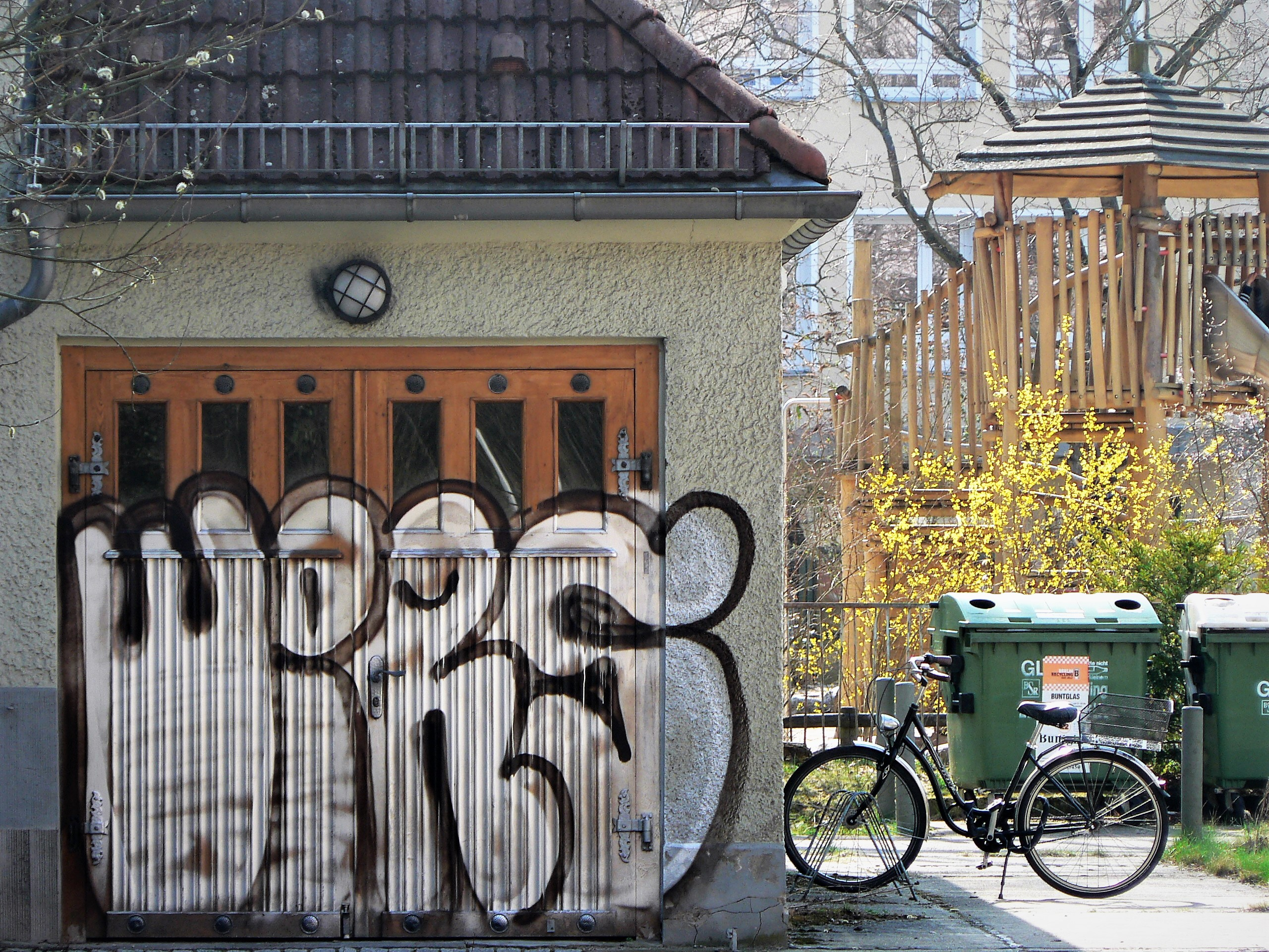 03753 | berliner mauern | berlin, graffiti, writing
