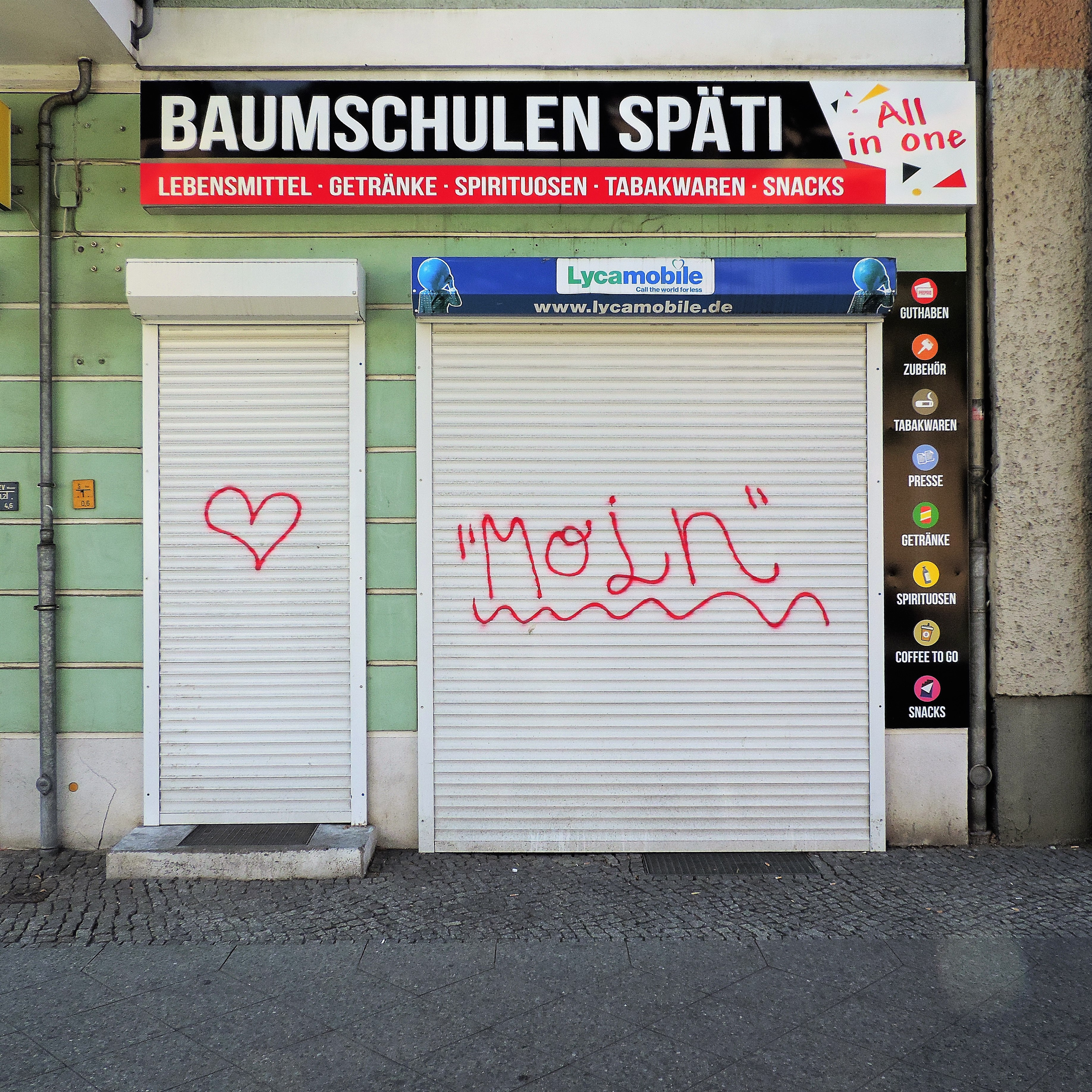03915 | berliner mauern | berlin, graffiti, spraying