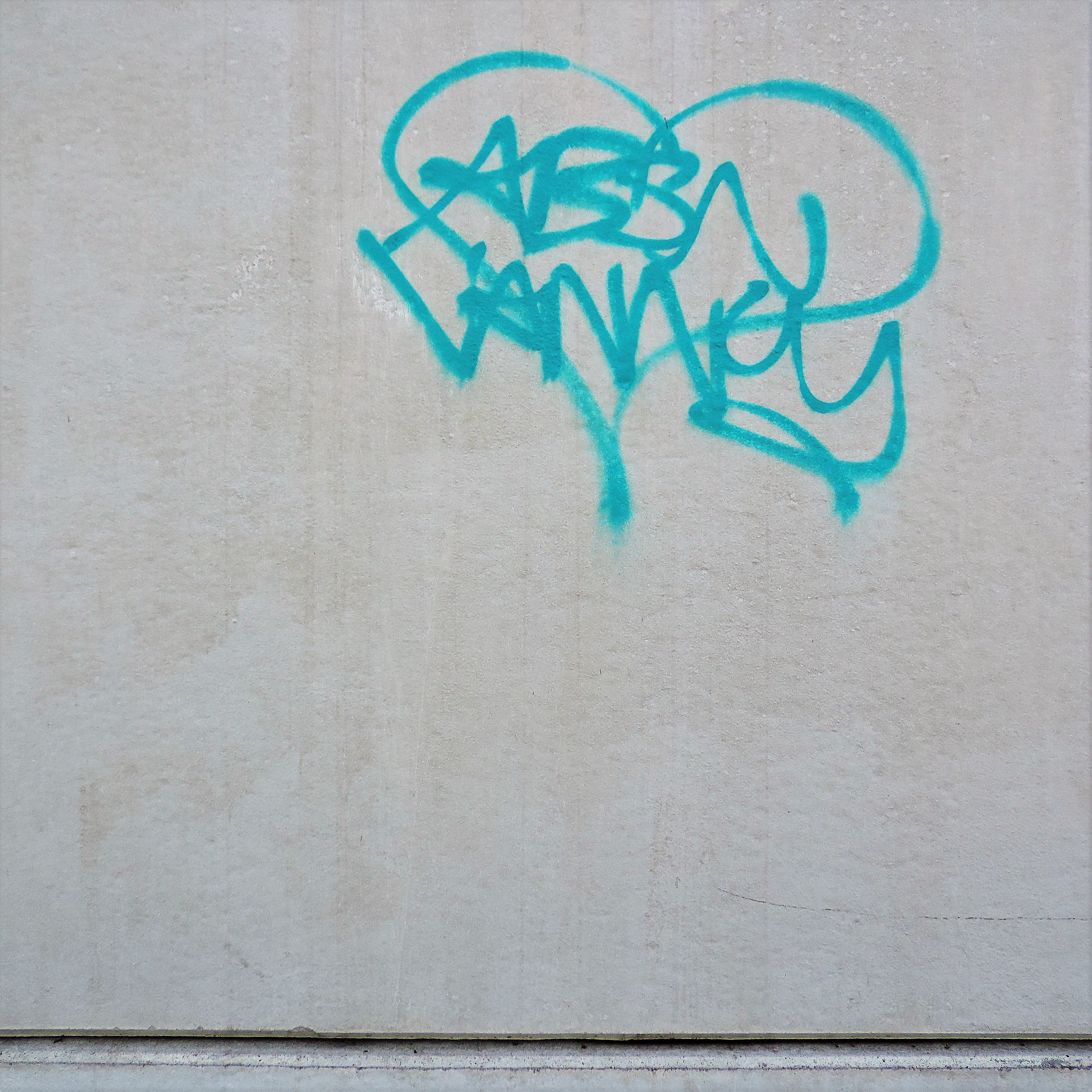 03882 | berliner mauern | berlin, graffiti, spray