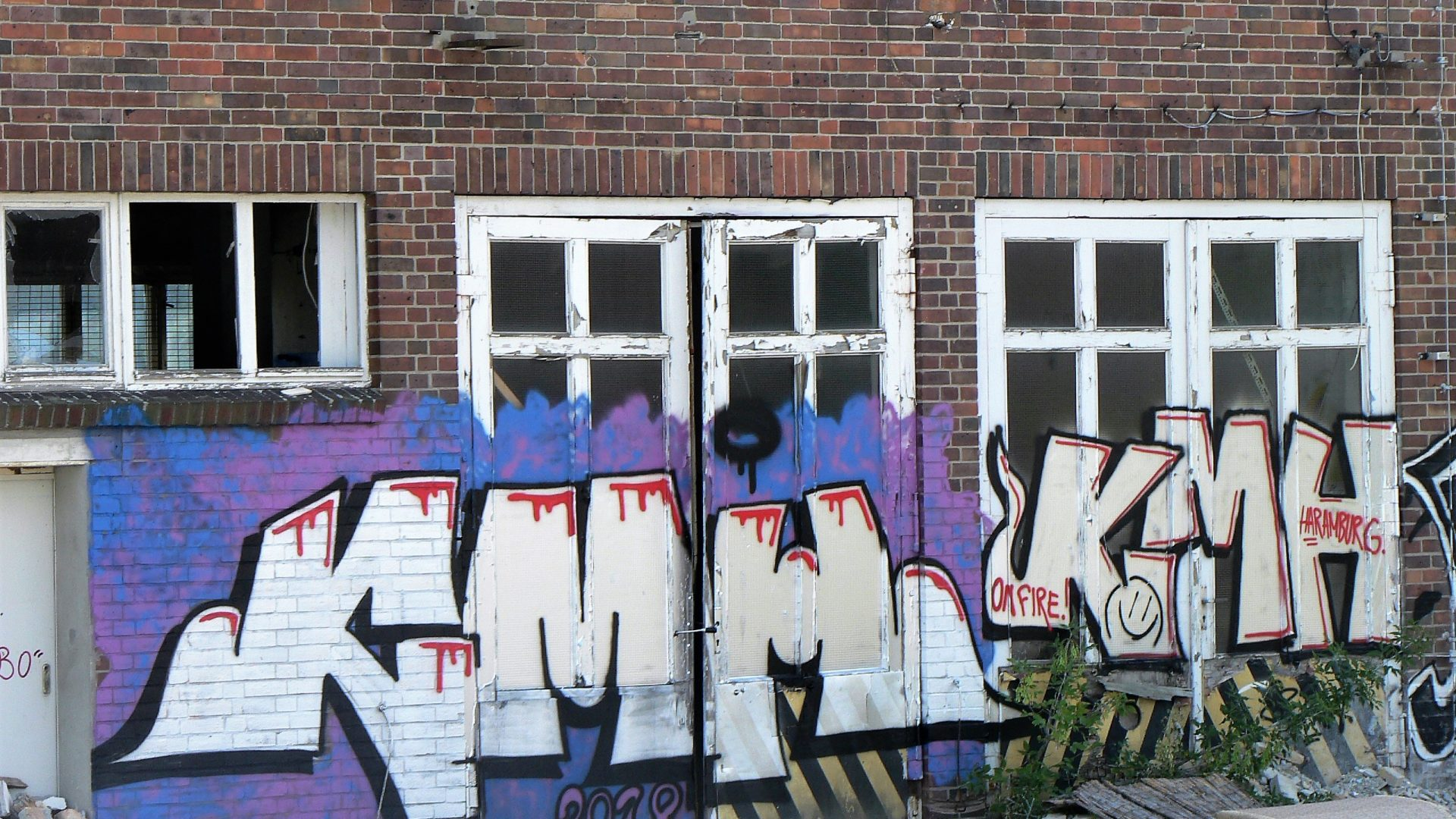 04140 | berliner mauern | berlin, graffiti, spraying