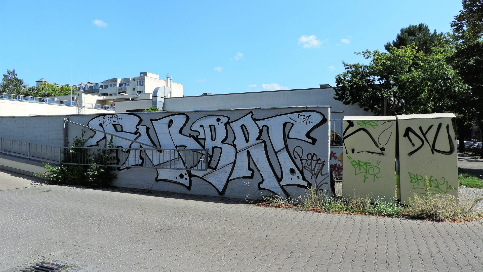 04163 | berliner mauern | berlin, graffiti, writing