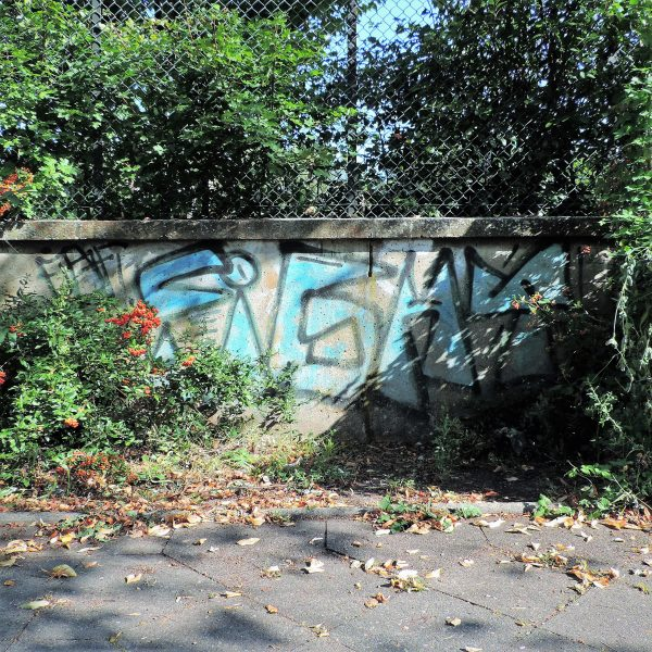 04593 | berliner mauern | berlin, graffiti, spray