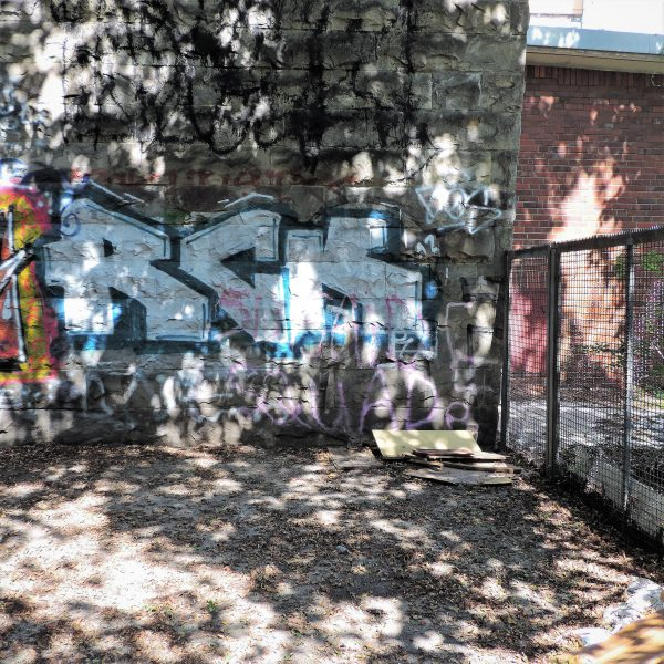 04597 | berliner mauern | berlin, graffiti, throw up