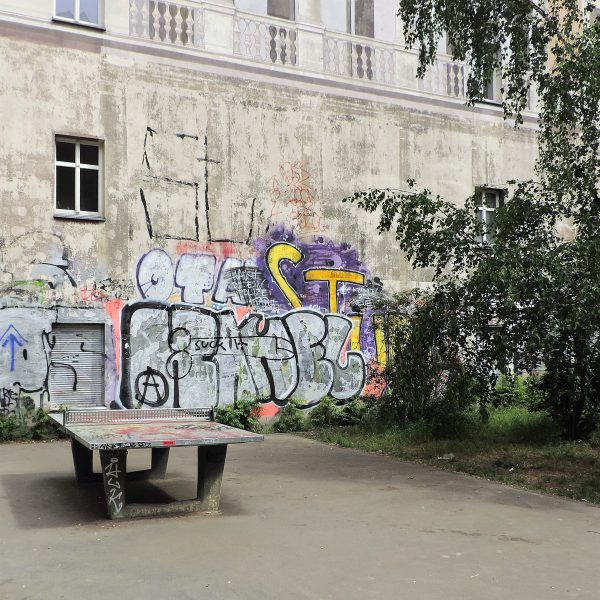 04577 | berliner mauern | berlin, graffiti, spraying