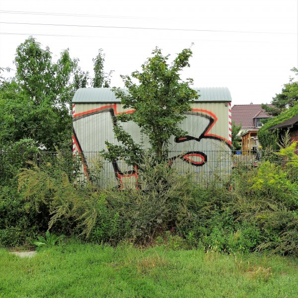 04603 | berliner mauern | berlin, container graff, urban jungle