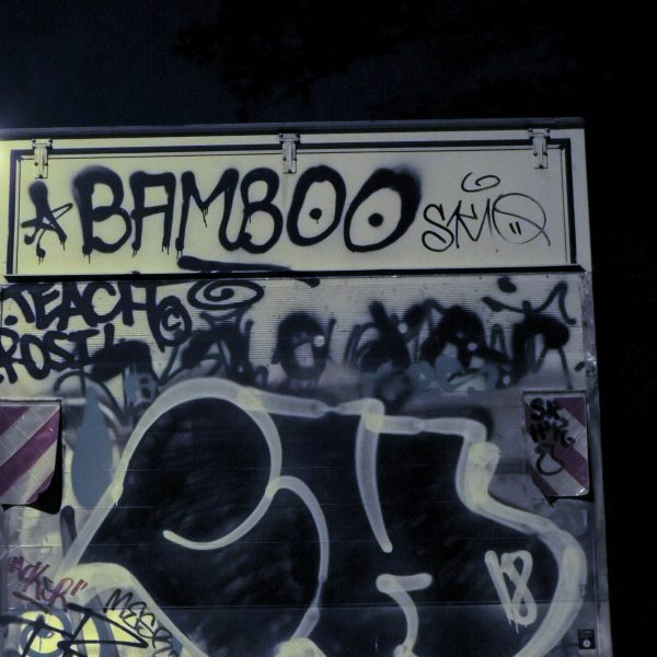 04731 | berliner mauern | berlin, graffiti, tags and throws