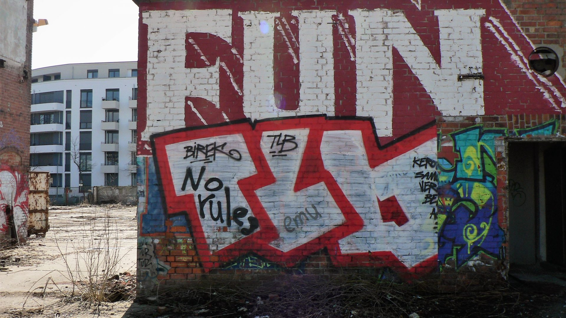 04878 | berliner mauern | berlin, graffiti, writing