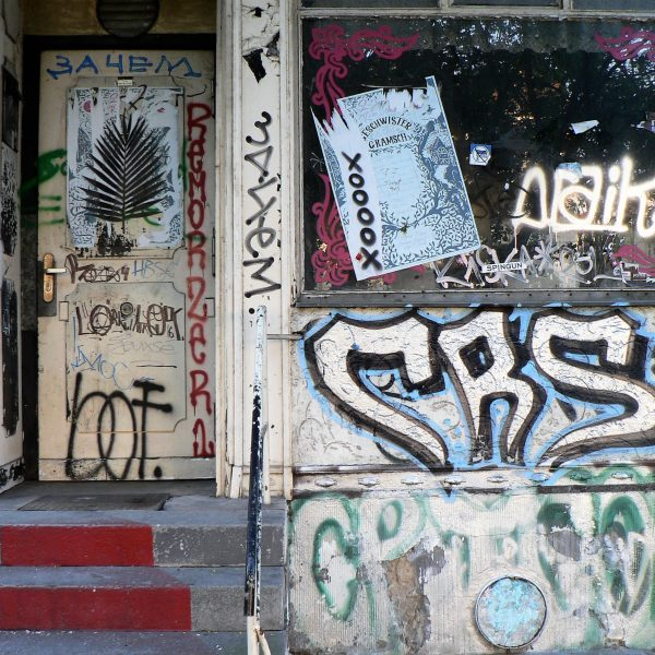 04896 | berliner mauern | berlin, graffiti, tags and throws