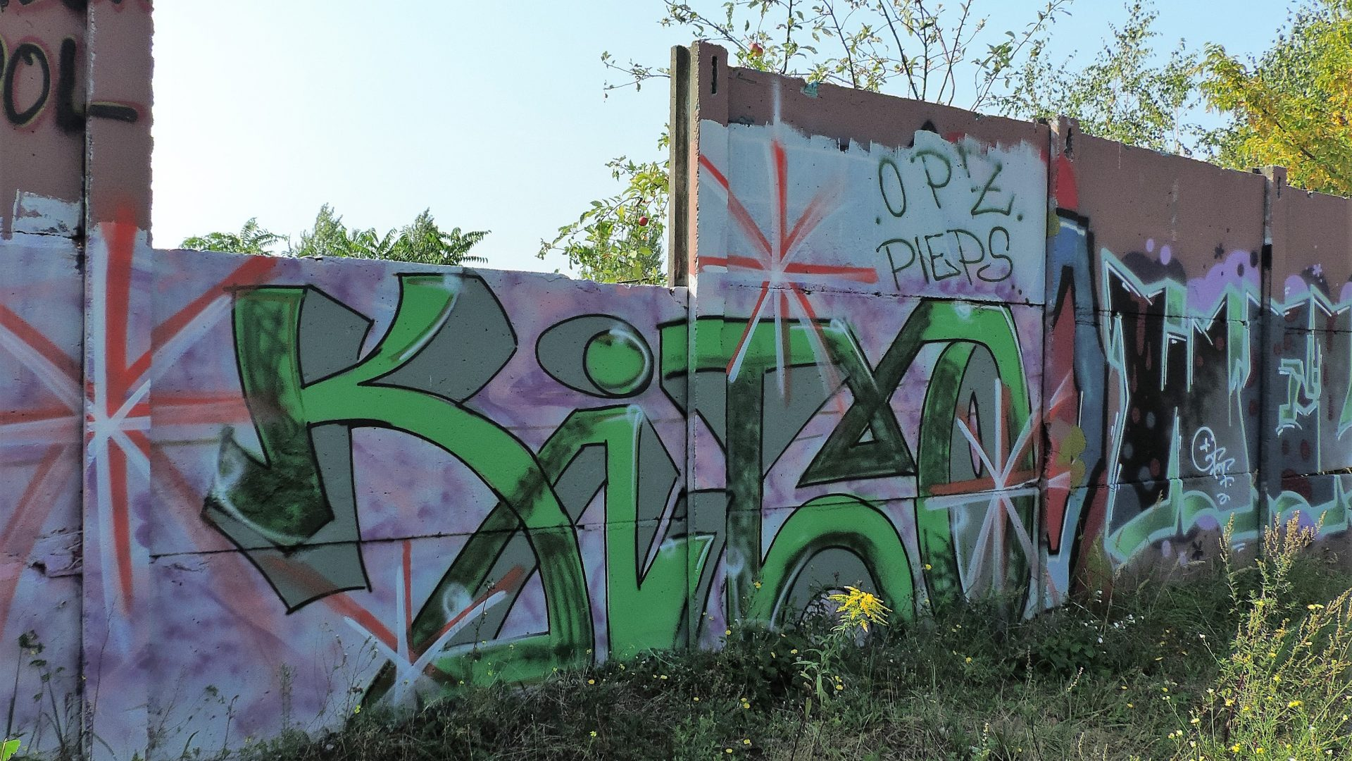 05271 | berliner mauern | berlin, graffiti, spraycan stories