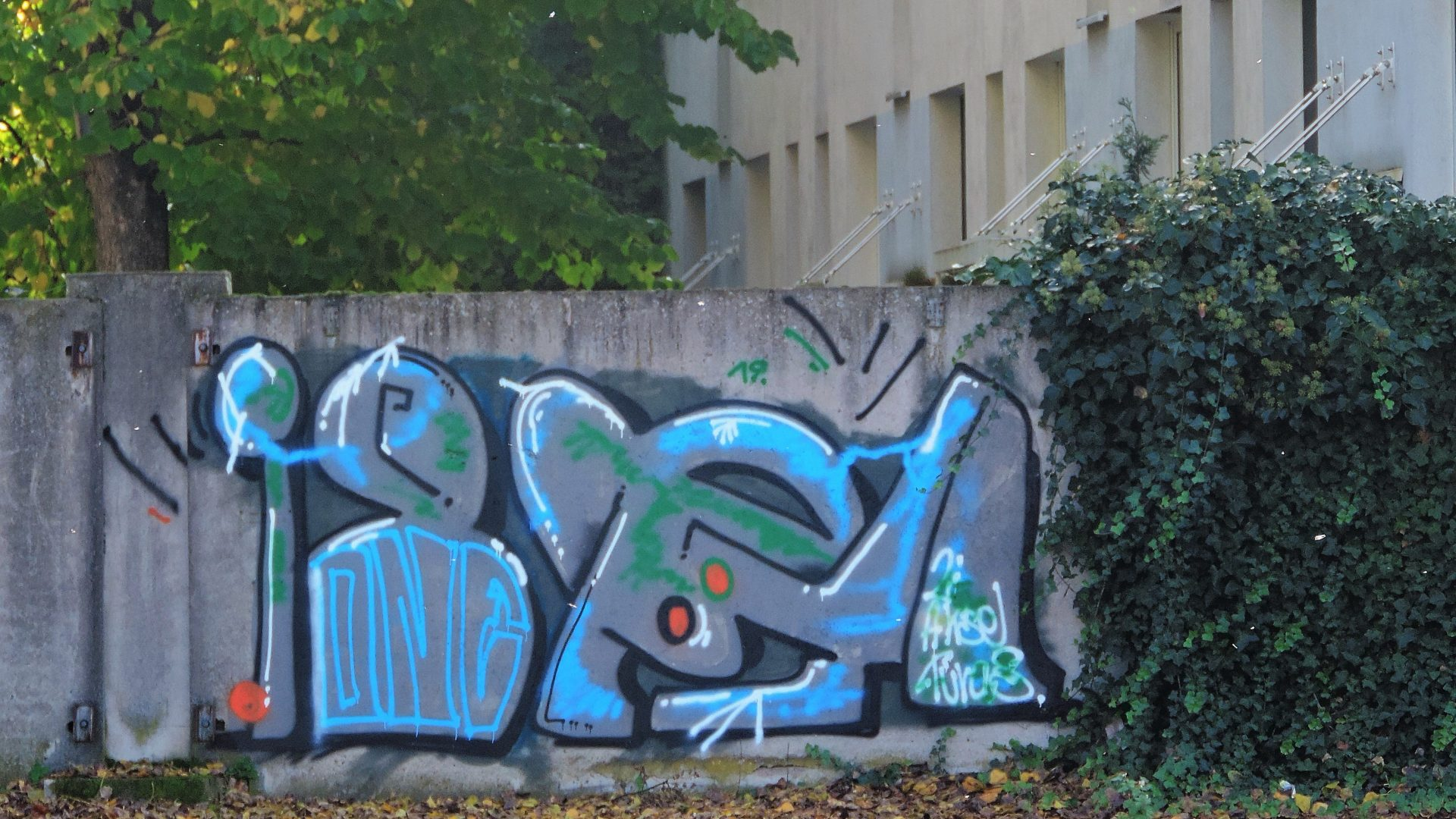 05429 | berliner mauern | berlin, graffito, writing