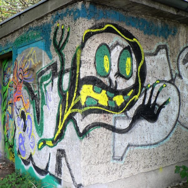 05660 | berliner mauern | berlin, city ghost, graff