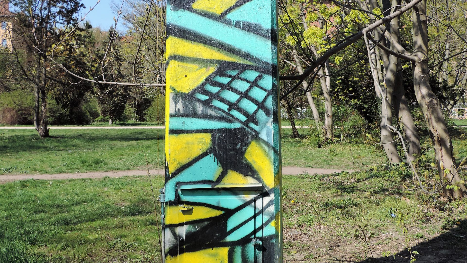05670 | berliner mauern | berlin, graffiti, spraying