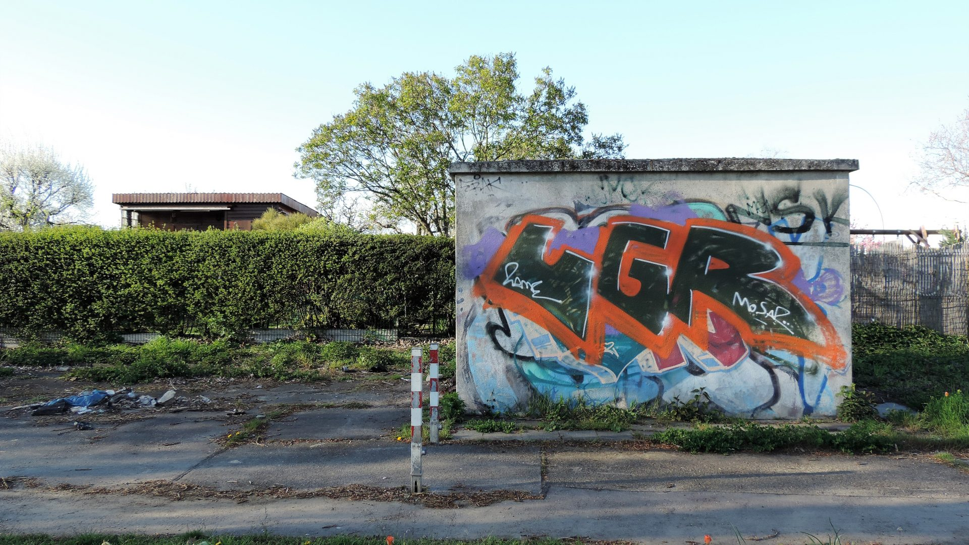 05683 | berliner mauern | berlin, graffiti, writing