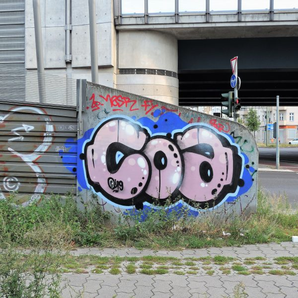 05837 | berliner mauern | berlin, graffiti, writing