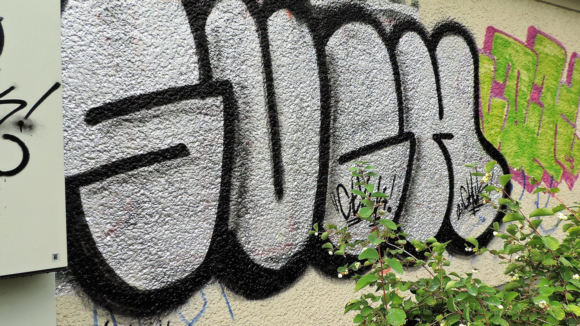 05922 | berliner mauern | berlin, graffiti, writing
